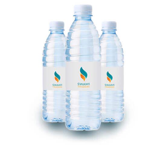 distilled-water-wholesale-supplier-in-madurai
